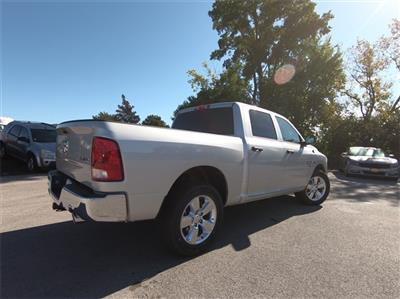 2019 Ram 1500 Crew Cab 4x4,  Pickup #D4831 - photo 8