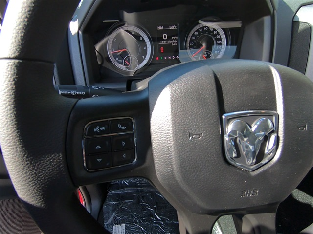 2019 Ram 1500 Crew Cab 4x4,  Pickup #D4832 - photo 20