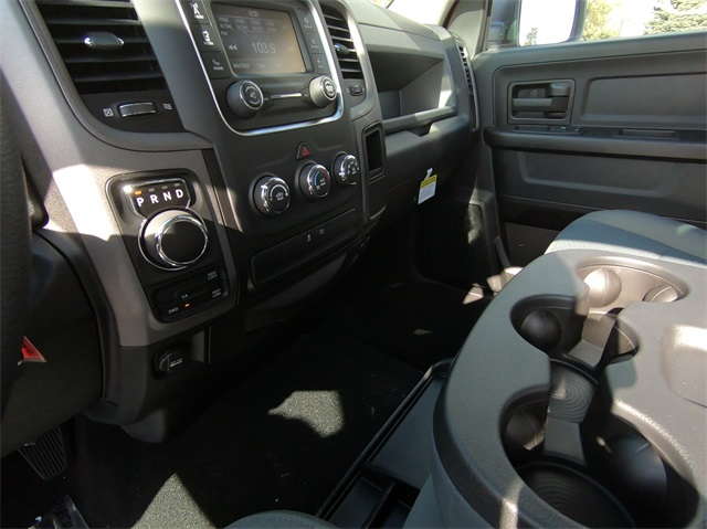 2019 Ram 1500 Crew Cab 4x4,  Pickup #D4832 - photo 23