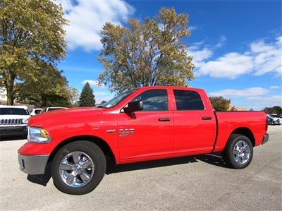 2019 Ram 1500 Crew Cab 4x4,  Pickup #D4832 - photo 13