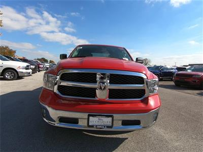 2019 Ram 1500 Crew Cab 4x4,  Pickup #D4832 - photo 15