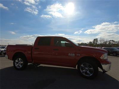2019 Ram 1500 Crew Cab 4x4,  Pickup #D4832 - photo 6