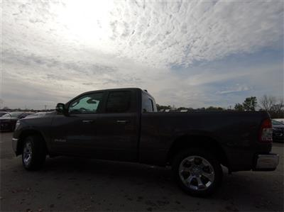 2019 Ram 1500 Quad Cab 4x4,  Pickup #D4835 - photo 2