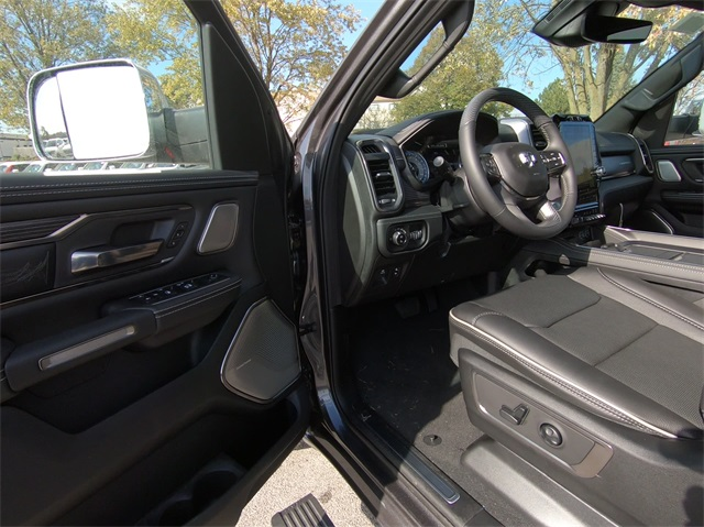 2019 Ram 1500 Crew Cab 4x4,  Pickup #D4842 - photo 20