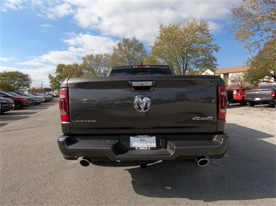 2019 Ram 1500 Crew Cab 4x4,  Pickup #D4842 - photo 11