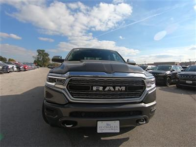 2019 Ram 1500 Crew Cab 4x4,  Pickup #D4842 - photo 5