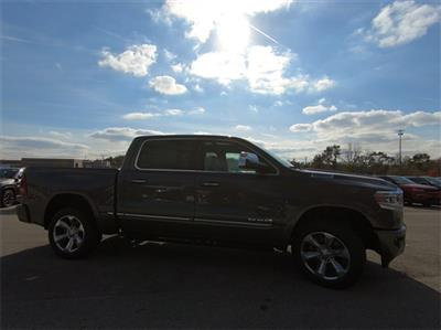 2019 Ram 1500 Crew Cab 4x4,  Pickup #D4842 - photo 7