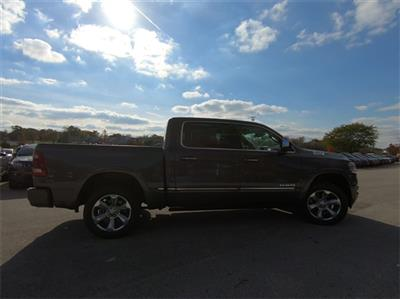 2019 Ram 1500 Crew Cab 4x4,  Pickup #D4842 - photo 8