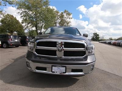 2019 Ram 1500 Crew Cab 4x4,  Pickup #D4843 - photo 17