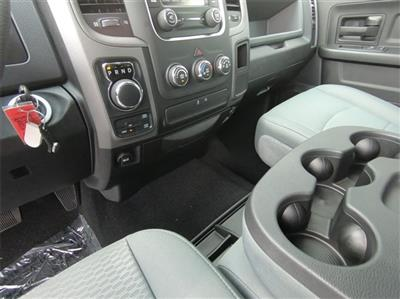 2019 Ram 1500 Crew Cab 4x4,  Pickup #D4843 - photo 26