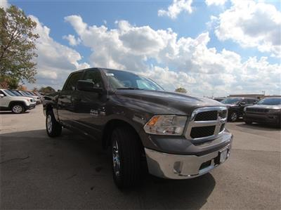 2019 Ram 1500 Crew Cab 4x4,  Pickup #D4843 - photo 5