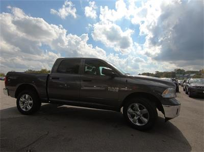 2019 Ram 1500 Crew Cab 4x4,  Pickup #D4843 - photo 6