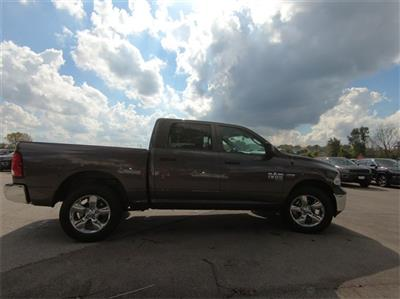2019 Ram 1500 Crew Cab 4x4,  Pickup #D4843 - photo 7