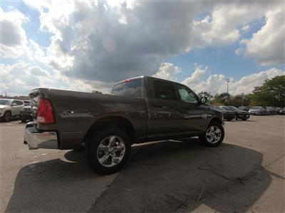 2019 Ram 1500 Crew Cab 4x4,  Pickup #D4843 - photo 8