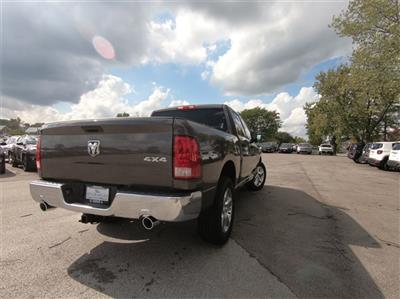 2019 Ram 1500 Crew Cab 4x4,  Pickup #D4843 - photo 9