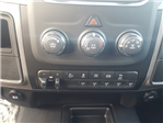 2018 Ram 2500 Crew Cab 4x4, Pickup #8R027 - photo 16