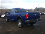 2018 Ram 2500 Crew Cab 4x4, Pickup #8R027 - photo 2