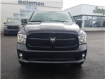 2018 Ram 1500 Quad Cab 4x4, Pickup #8R061 - photo 3