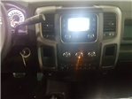 2018 Ram 2500 Crew Cab 4x4, Pickup #8R205 - photo 13