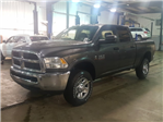 2018 Ram 2500 Crew Cab 4x4, Pickup #8R205 - photo 1