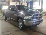 2018 Ram 2500 Crew Cab 4x4, Pickup #8R205 - photo 4