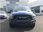 2018 Ram 1500 Crew Cab 4x4, Pickup #8R835 - photo 3