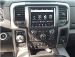 2018 Ram 1500 Crew Cab 4x4, Pickup #8R835 - photo 21