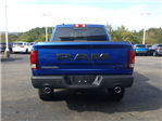 2018 Ram 1500 Crew Cab 4x4, Pickup #8R835 - photo 10