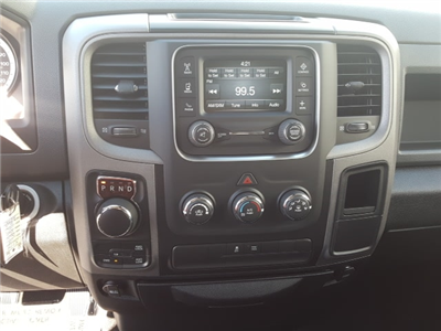 2018 Ram 1500 Quad Cab 4x4, Pickup #8R880 - photo 18