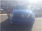 2018 Ram 1500 Quad Cab 4x4, Pickup #8R880 - photo 3