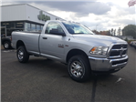 2018 Ram 2500 Regular Cab 4x4, Pickup #8R896 - photo 4