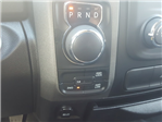 2018 Ram 1500 Crew Cab 4x4, Pickup #8R915 - photo 15
