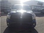2018 Ram 1500 Crew Cab 4x4, Pickup #8R915 - photo 3