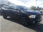 2018 Ram 1500 Crew Cab 4x4, Pickup #8R915 - photo 5