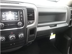 2018 Ram 1500 Crew Cab 4x4, Pickup #8R917 - photo 15