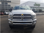 2018 Ram 2500 Crew Cab 4x4, Pickup #8R945 - photo 3