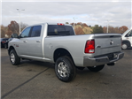 2018 Ram 2500 Crew Cab 4x4, Pickup #8R945 - photo 2