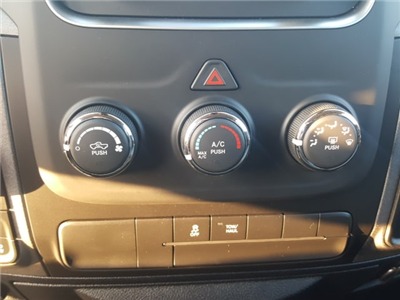 2018 Ram 1500 Quad Cab 4x4, Pickup #8R955 - photo 17