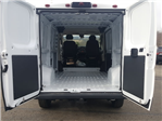 2018 ProMaster 1500 Standard Roof, Cargo Van #8V105 - photo 1