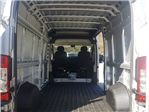 2018 ProMaster 2500 High Roof, Cargo Van #8V815 - photo 1