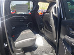 2019 Ram 1500 Crew Cab 4x4, Pickup #9R236 - photo 10