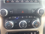 2019 Ram 1500 Crew Cab 4x4, Pickup #9R236 - photo 19