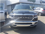 2019 Ram 1500 Crew Cab 4x4, Pickup #9R236 - photo 4