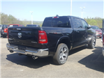 2019 Ram 1500 Crew Cab 4x4, Pickup #9R236 - photo 2