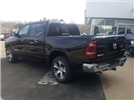 2019 Ram 1500 Crew Cab 4x4, Pickup #9R258 - photo 1