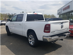 2019 Ram 1500 Crew Cab 4x4, Pickup #9R269 - photo 1