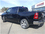 2019 Ram 1500 Crew Cab 4x4, Pickup #9R290 - photo 1
