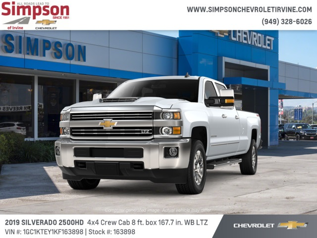 chevrolet pickup trucks irvine ca. Black Bedroom Furniture Sets. Home Design Ideas