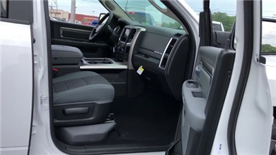 2018 Ram 1500 Crew Cab 4x4,  Pickup #D180866 - photo 11