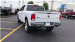 2018 Ram 1500 Crew Cab 4x4,  Pickup #D180866 - photo 16